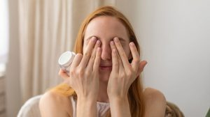 8 Effective Ways To Treat Your Skin