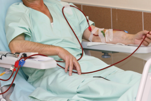 Ways To Simmer Down After Your Dialysis